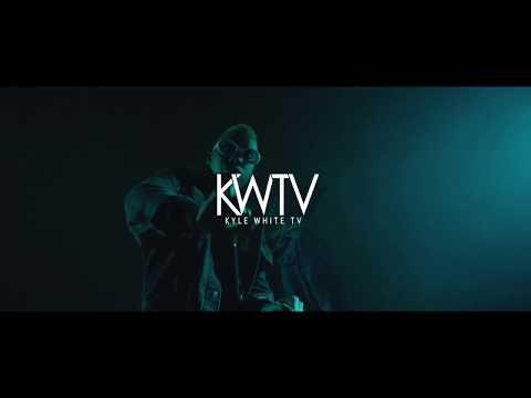 Kewand - Faki Mali (Official Video) ft. WTF