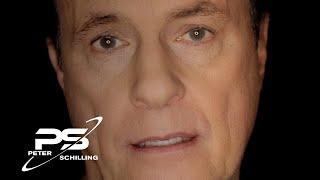 Peter Schilling - Mechanik meines Herzens (Album Version -ALook@YourLife-Session)