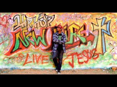 Oottridumae / Lionel Lucas / HipHop / ...