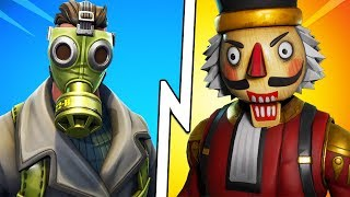 Top 10 Fortnite Skins I Regret Buying! (Fortnite Battle Royale)