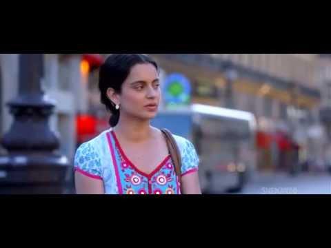 Badra Bahaar  Queen 2014 Original Full Video