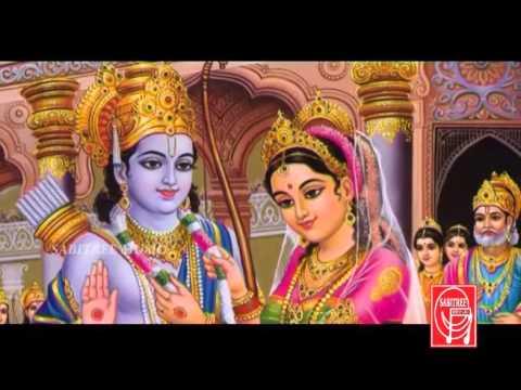 Ramayan katha sagar | Odia Bhajan | Pankaj Jal |  prem Anand | Sabitree Music