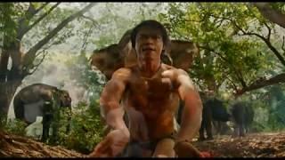 Tom Yung Goong - Movie Mania