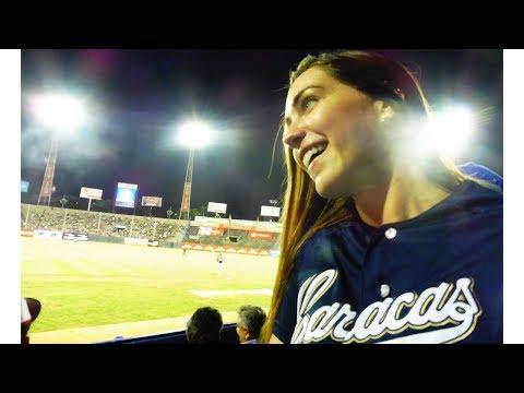 ¿Por qué el béisbol es el deporte favorito de los venezolanos?