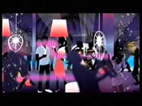 Channel 4 Adverts 2008