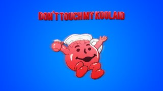 Download lagu Don t Touch My Kool Aid Cameron J MP3