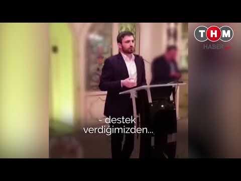 Selçuk Bayraktar, Afrin Operasyonu'nda Erdoğan anısını anlattı