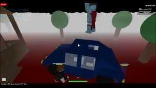 jouer les slendytubbies sur roblox;quatrième vidéo-introduction nouvel ami dubstepthebeast354