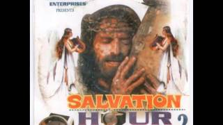 Salvation Singers - Salvation Hour Vol 2 - Latest 2016 Nigerian Gospel Music