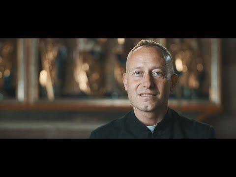 POWOŁANY - TEASER #6 - MOCEUCHARYSTII - KS. DOMINIK CHMIELEWSKI
