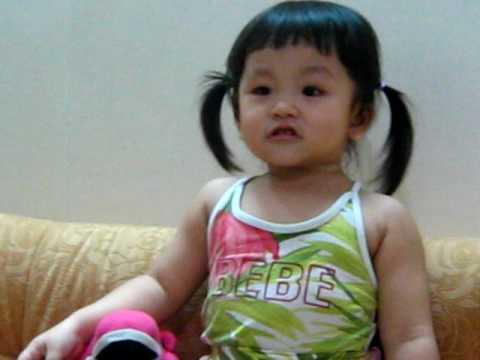 Be Quet Nha -Xuan Mai -Bao Thu