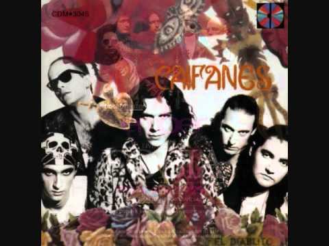 ROCK EN ESPAÑOL DE LOS 80' 90' parte #2 BY ' DJ-PIRI'.wmv