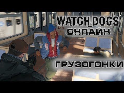 Игровые автоматы русская рулетка секреты