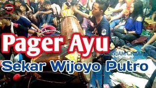 Download Lagu Jaranan Pager Ayu _ Jaranan New Sekar Wijoyo Putro Live Bekucuk Mojokerto