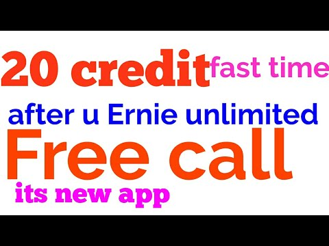 Free call to mobile unlimited anywhere India Pakistan