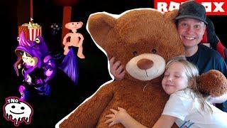 ACHETER NEW TEDDY Bear-BEAR (Alpha) Roblox - France Papa et Barunka