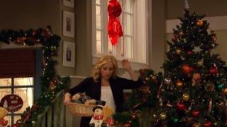 Сборник l Новый год любимый праздник. Праздничные серии (Часть 2) l Зимние каникулы на Disney