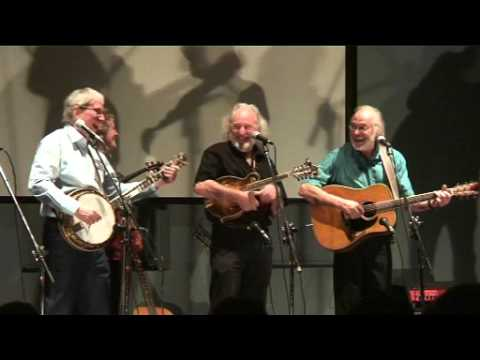 Duelling Banjos - Hamilton County Bluegrass Band