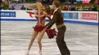 navka_kostomarov_2005_worlds_fd.wmv