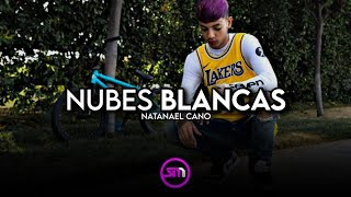Similar Songs to Natanael Cano - Nubes Blancas Suggestions