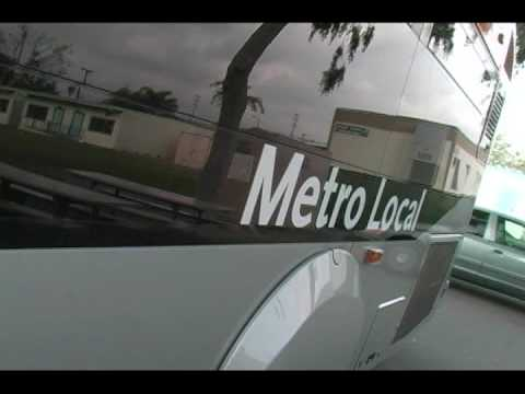 Metro At Griffin Avenue Elementary School 4-3-9