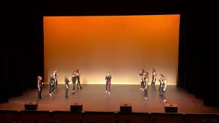 free mp3 songs download - Hardchord dynamix 2015 icca mp3 - Free