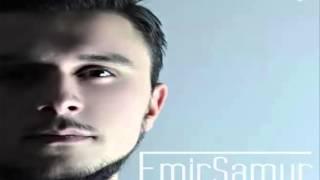 Emir Şamur - Saçma Sapan [1 SAATLİK VERSİYON]