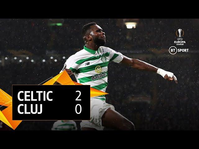 Celtic Vs Ac Milan Live Streaming Watch Uefa Europa League Online