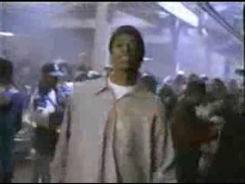 Dr Dre ft. Snoop Dogg - Dre Day [Lyrics]