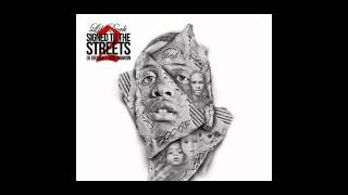 Lil Durk - Ready For Em Intro (Signed To The Streets 2)