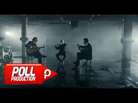 İstanbul Ses Kayıt Ft. İbrahim Tatlıses - Vur Gitsin Beni ( Official Video )