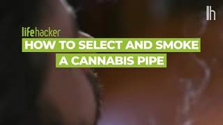 Beginner's Guide for Glass Pipes - Pipes Bongs bubbles chillies sherlock pipes silicone pipes