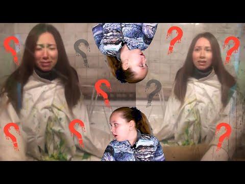 Что произошло с Элли Ди? Новое видео Элли Ди и Фан-встреча в Москве