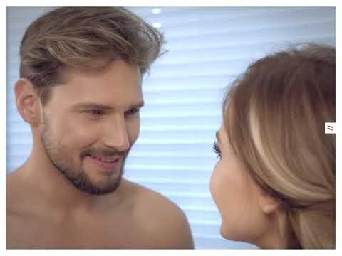 Obsessive lingerie. Prezent świąteczny. Seksowna bielizna. | Commercial