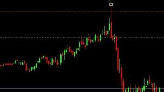 Teknik Forex News Trading TF M5 Khalid Hamid Forex Sebenar