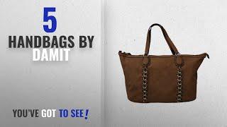 Damit women's designer handbag ...