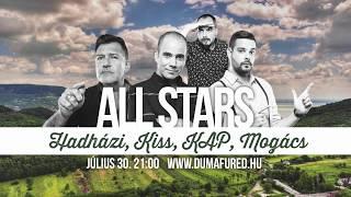 DumaFüred 2017