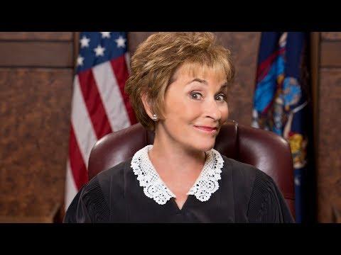 Top 7 BEST JUDGE JUDY Cases Ever! | What's Trending Originals!