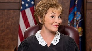 Top 7 BEST JUDGE JUDY Cases Ever! | What's Trending Originals!