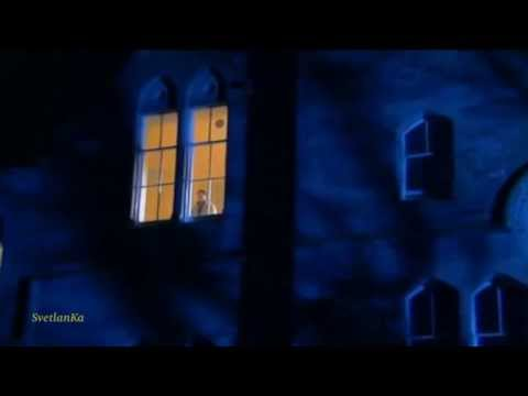 Видео: Я. Сумишевский, Г. Пахомова Королева вдохновения