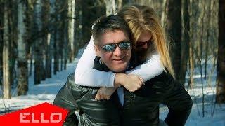 Ксения Тыщик - Песня про папу