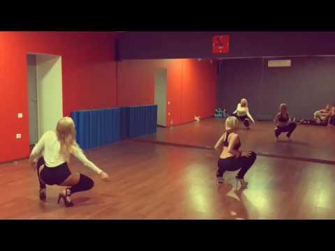 KARO Dance
