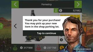 Farming Simulatör 2018 en kolay para kazanmanın yolu