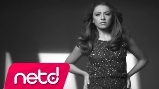 Watch Hadise Kahraman video