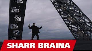 Смотреть клип Sharr Braina - Ke-Bo