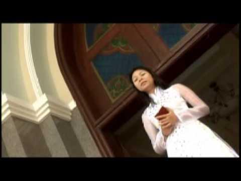 Nhac Dao Thien Chua hay nhat 4