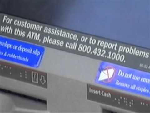 Viral ATM myth debunked