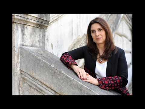 Intervista alla regista Mai Masri