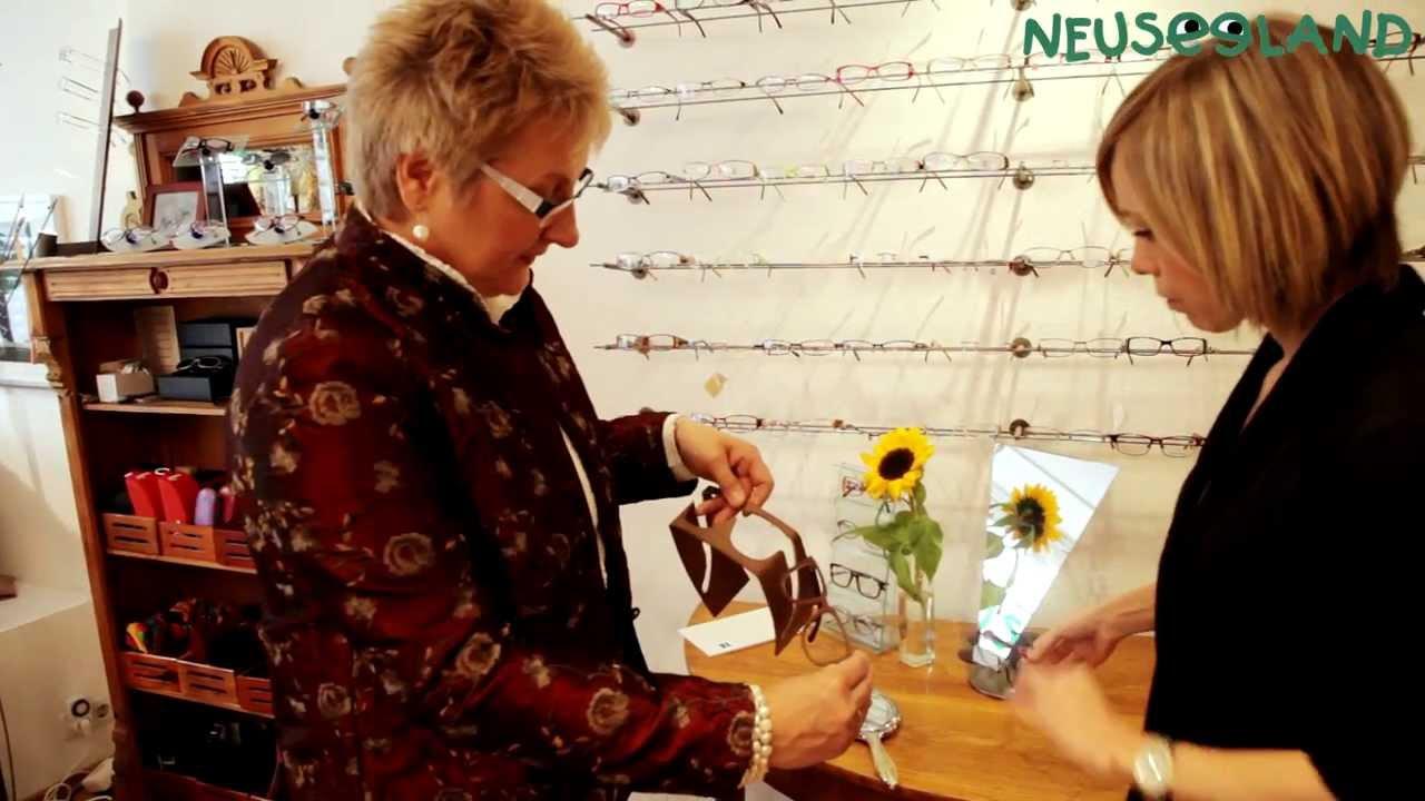 Neuseeland Optiker optiker neuseeland brillen contactlinsen