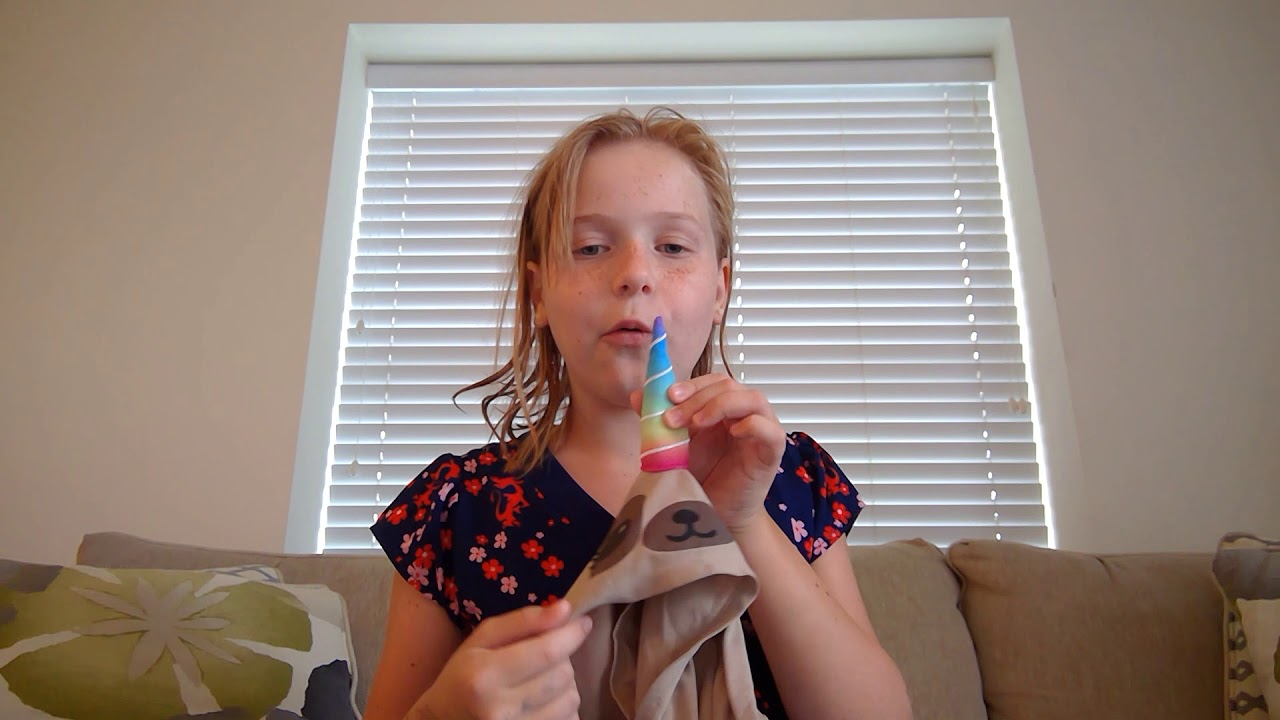 692e5b833 Justice Tween Clothing Shopping Haul  AD - YouTube